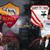 Prediksi Carpi vs AS Roma 13 Feb 2016