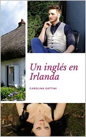 Un inglés en Irlanda