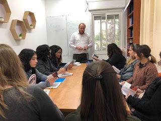 Aproveite a festa de Purim para conhecer mais sobre a milenar cultura judaica