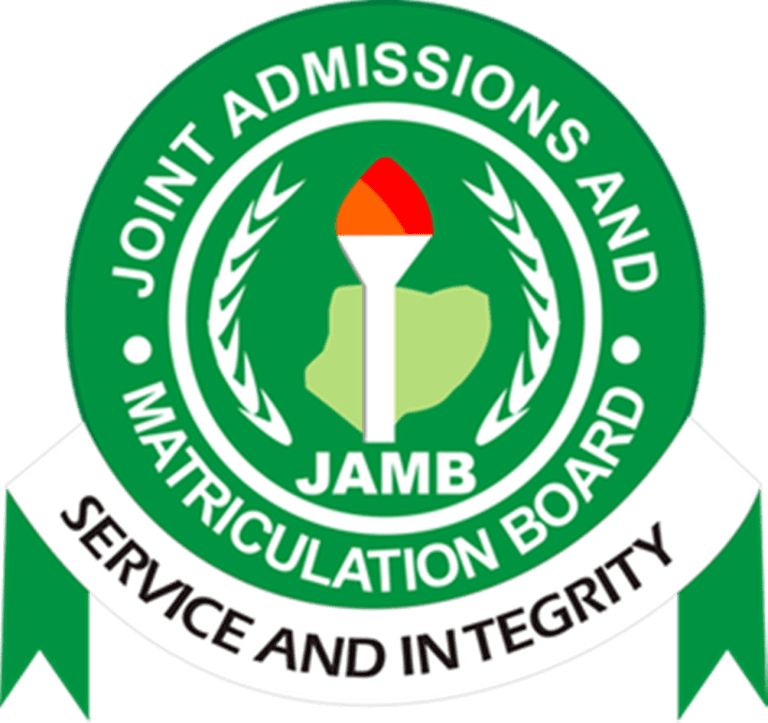 2020 Admission: JAMB Sets 160 As Cut-Off Mark For Universities