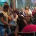 Confusão em bar termina com seis mulheres presas em Ji-Paraná
