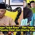 """Penerima Datuk Akan Disaring: """"Jangan Tunjuk Kuasa"""" - Titah Tengku Abdullah"""
