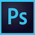Adobe Photoshop CC For Lifetime