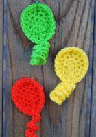 http://translate.googleusercontent.com/translate_c?depth=1&hl=es&rurl=translate.google.es&sl=en&tl=es&u=http://calleighsclips.blogspot.com.es/2011/06/free-crochet-pattern-balloon-appliques.html&usg=ALkJrhjE5g06dTS_G4cpT31zdRsyn-EoVw