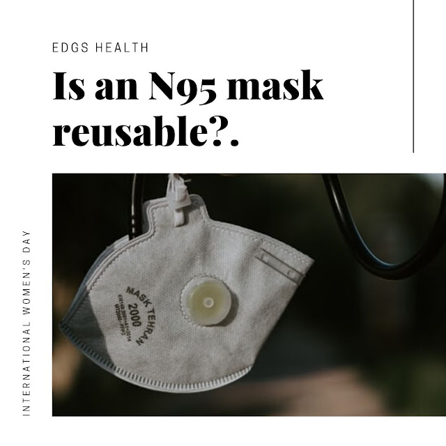 where to buy n95 masks