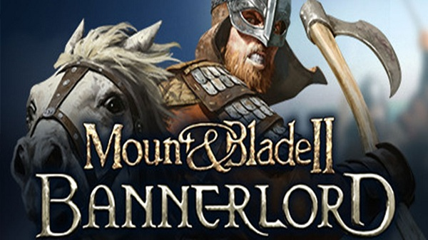 Free Download Mount & Blade II: Bannerlord