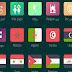 تطبيق Fif tv لمشاهدة كل القنوات العالمية والعربية