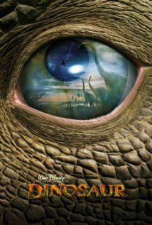 Xem Phim Khủng Long - Dinosaur
