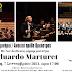 Πνευματικό Κέντρο -Ιωάννινα:Σεμινάριο / Ανοιχτή πρόβα Ορχήστρας