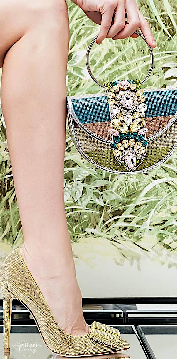 Brilliant-Luxury-Gedebe-Glam-Shoes-Bags-2019