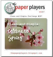 http://thepaperplayers.blogspot.com/2016/03/pp287-clean-simple-challenge-from-jaydee.html
