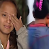 Badjao Girl Reunited with Her Family Inside PBB House. Watch the Heart touching Video