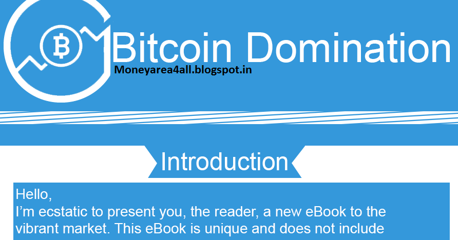 Bitcoin carding tutorial - Best server for bitcoin mining