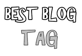Resultado de imagen de best blog tag