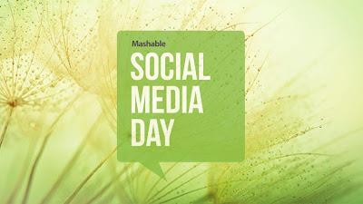 El día mundial de las Redes Sociales se festejará el 30 de junio en Santa Cruz, Bolivia