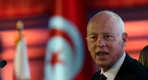 Qui veut «assassiner» le Président tunisien Kaïs Saïed?