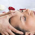 LIJEKOVI VAM VIŠE NI NE TREBAJU: Evo kako da prirodnim putem izliječite sve vrste glavobolja