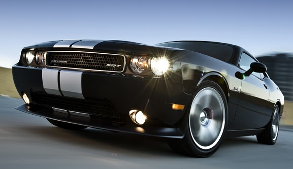 Car Parts 2012 Dodge Challenger The Best Musclecar Interior And