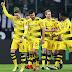 Podcast Chucrute FC: episódio sobre a 23ª rodada da Bundesliga 2017/2018