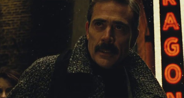 "Thomas Wayne en ""Batman V Superman: Dawn of Justice"""