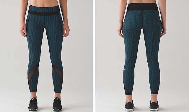https://api.shopstyle.com/action/apiVisitRetailer?url=https%3A%2F%2Fshop.lululemon.com%2Fp%2Fwomen-pants%2FInspire-Tight-II-Mesh%2F_%2Fprod5840004%3Frcnt%3D34%26N%3D1z13ziiZ7z5%26cnt%3D47%26color%3DLW5AGDS_027883&site=www.shopstyle.ca&pid=uid6784-25288972-7