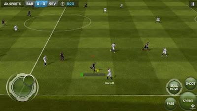 Game Seru untuk Android yang Tidak Ada di Play Store