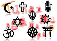 Delusi Agama