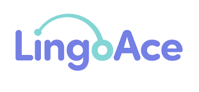 Rekrutmen LingoAce Tangerang April 2021
