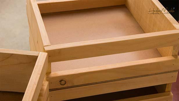 caja-para-canasta-navideñas-madera