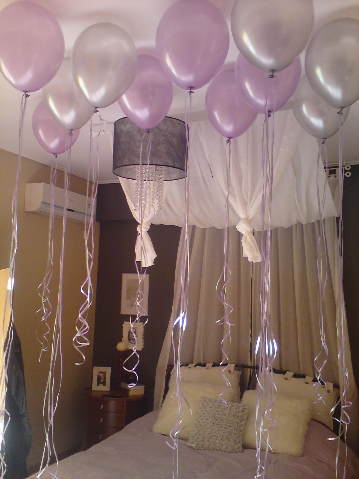 Happy Anniversary Darling!!! | S t a r d u s t - Decor & Style