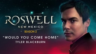 Would You Come Home Lyrics - Tyler Blackburn