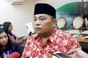 Arief Poyuono Serukan Buruh Dan Parpol Tolak PSBB Ketat Anies Baswedan
