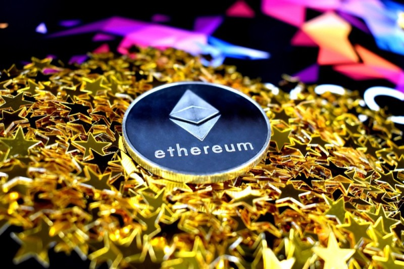 Why Ethereum mining revenue fell and what does it depend on