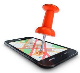 Mobile Number की Location Trace कैसे करें? Top 5 Websites
