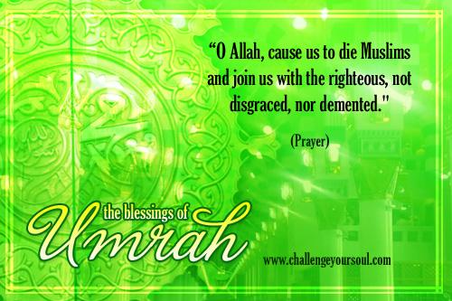 My-Sweet-Islam: Umrah Mubarak (Umrrah Wishes)
