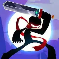 Idle Stickman Heroes: Monster Age 1.0.5 Apk + Mod (Money) Android