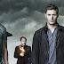 Supernatural não terá spinnoff