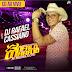 CD (AO VIVO) BADALASOM O BÚFALO DO MARAJÓ EM VIGIA (DJ RAFAEL CASSIANO) 23-09-2018