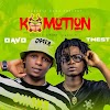MUSIC: Davo – Komotion feat. Twest [New Single]