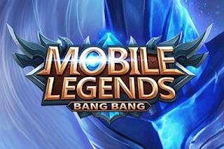 Kode Redeem Mobile Legends Oktober 2020 Ternyata Ini