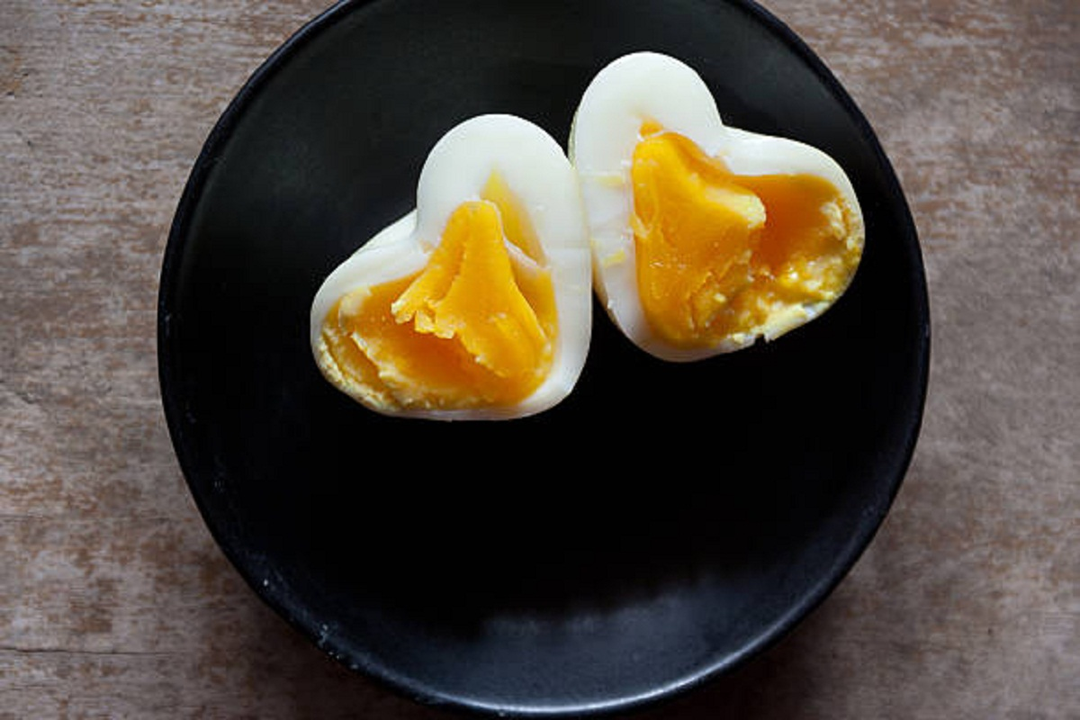 manfaat-telur-untuk-penyakit-jantung
