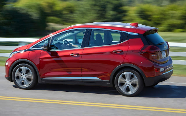 Honda e GM se unem para produzir plataformas comuns