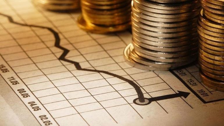 Πληθωρισμός: Μια παρεξηγημένη λέξη