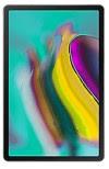 Harga Tablet Samsung Galaxy Tab S5e 2019