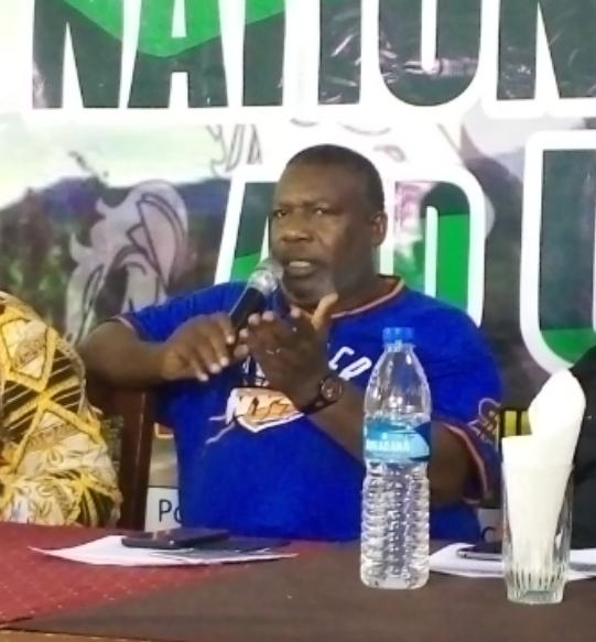 Ejike-Asiegbu-Ambassadors-Of-Voice-Of-Change-Initiative-Nigeria-National-Peace-Unity-Documentary