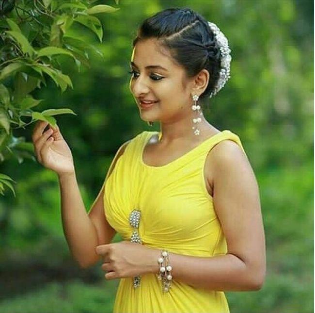 Malayalam girls bald — pic 8