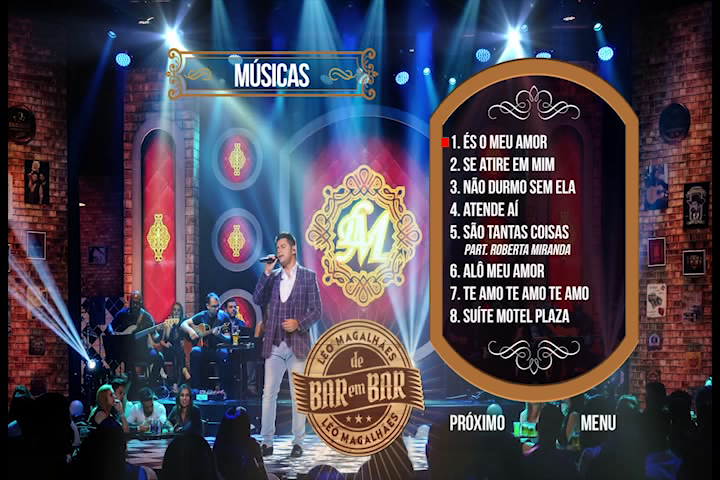 CLICK AQUI Download Léo Magalhães De Bar em Bar DVD-R Download Léo Magalhães De Bar em Bar DVD-R vlcsnap 2016 10 09 22h25m51s186