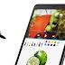 تابلت سامسونج القادم من الفئة المتوسطة قد يحمل اسم Galaxy Tap A4 S