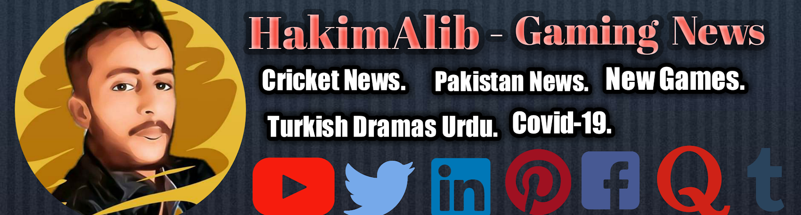 Gaming News In Pakistan,