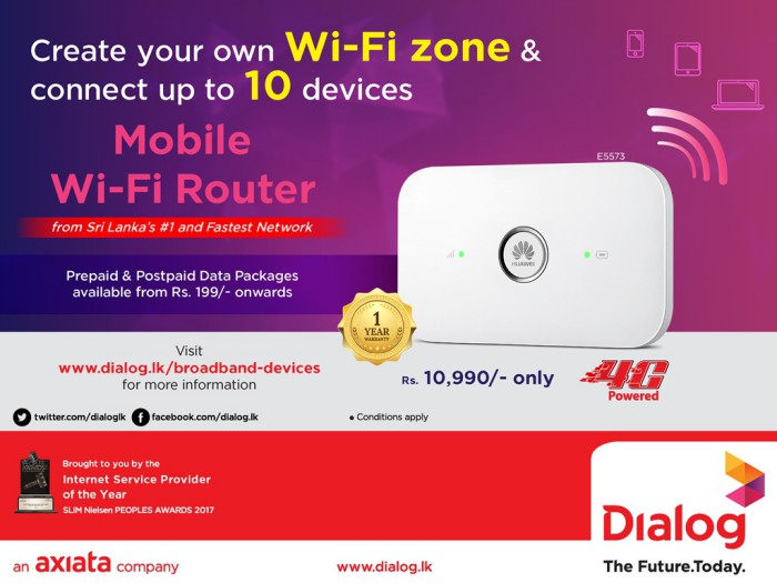 http://www.dialog.lk/broadband-devices